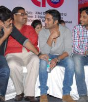 crescent-cricket-cup-pressmeet-14