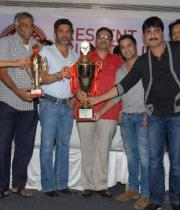 crescent-cricket-cup-pressmeet-17