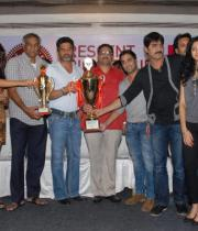 crescent-cricket-cup-pressmeet-18