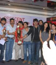 crescent-cricket-cup-pressmeet-19