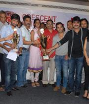 crescent-cricket-cup-pressmeet-20