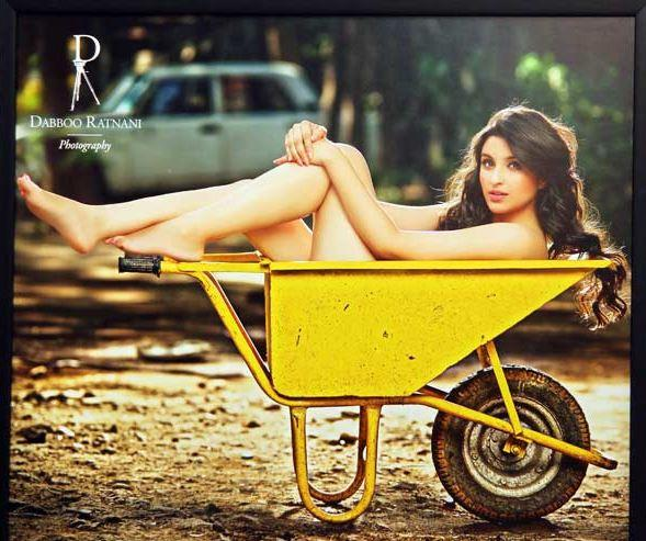 Dabboo Ratnani 2014 Calendar Photoshoot Photos, dabboo ratnani calendar 2014 hot Pics stills images