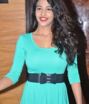 daksha-nagarkar-stills-at-fashionology-expo-logo-launch-event-10