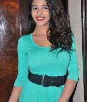 daksha-nagarkar-stills-at-fashionology-expo-logo-launch-event-21
