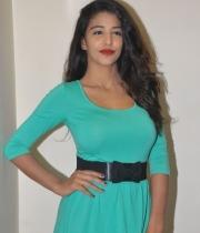 daksha-nagarkar-stills-at-fashionology-expo-logo-launch-event-28