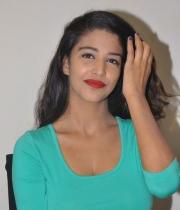 daksha-nagarkar-stills-at-fashionology-expo-logo-launch-event-59