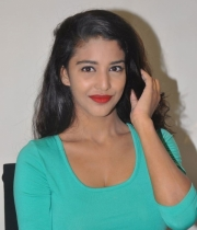 daksha-nagarkar-stills-at-fashionology-expo-logo-launch-event-60