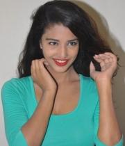 daksha-nagarkar-stills-at-fashionology-expo-logo-launch-event-66