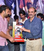 dalam-platinum-disc-function-photos-17