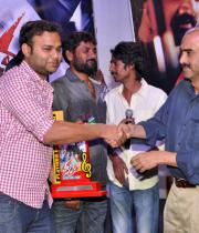 dalam-platinum-disc-function-photos-20