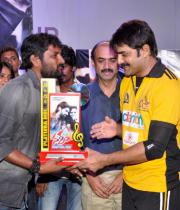 dalam-platinum-disc-function-photos-21