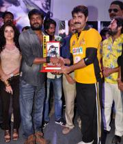dalam-platinum-disc-function-photos-24