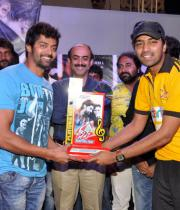 dalam-platinum-disc-function-photos-25