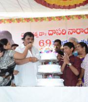 dasari-birthday-celebrations-102