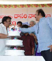 dasari-birthday-celebrations-103