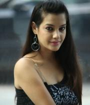 deeksha-panth-hot-stills-in-black-dress-12