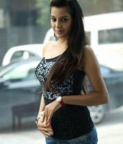 deeksha-panth-hot-stills-in-black-dress-21