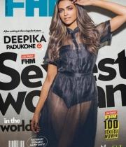 deepika-padukone-fhm-hot-photos