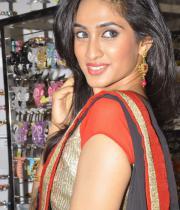 deepti-sati-saree-navel-show-stills-15