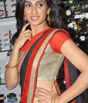 deepti-sati-saree-navel-show-stills-16