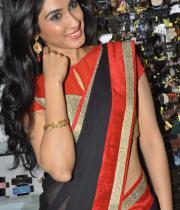deepti-sati-saree-navel-show-stills-17