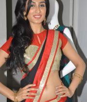 deepti-sati-saree-navel-show-stills-18