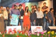 devudu-chesina-manushulu-audio-launch-photos-18