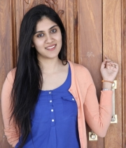 actress-dhanya-balakrishna-cute-gallery-28