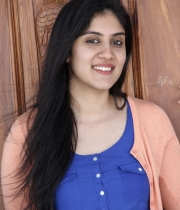 actress-dhanya-balakrishna-cute-gallery-31