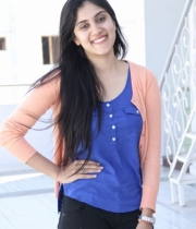 actress-dhanya-balakrishna-cute-gallery-40