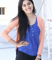 actress-dhanya-balakrishna-cute-gallery-41