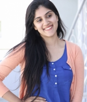 actress-dhanya-balakrishna-cute-gallery-42