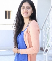 actress-dhanya-balakrishna-cute-gallery-43