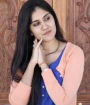 actress-dhanya-balakrishna-cute-gallery-44