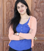 actress-dhanya-balakrishna-cute-gallery-45