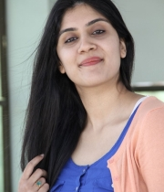 actress-dhanya-balakrishna-cute-gallery-48