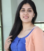 actress-dhanya-balakrishna-cute-gallery-49