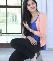 actress-dhanya-balakrishna-cute-gallery-51