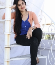 actress-dhanya-balakrishna-cute-gallery-58