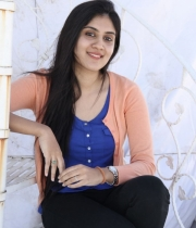 actress-dhanya-balakrishna-cute-gallery-59