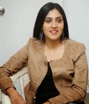 dhanya-balakrishna-latest-photo-stills-1