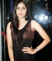 dhanya-balakrishna-latest-photo-stills-17