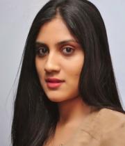 dhanya-balakrishna-latest-photo-stills-18