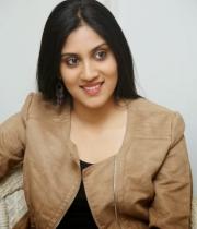 dhanya-balakrishna-latest-photo-stills-23
