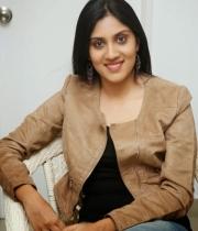 dhanya-balakrishna-latest-photo-stills-25
