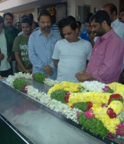 dharmavarau-subramanym-funeral-photos-1
