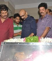 dharmavarau-subramanym-funeral-photos-10