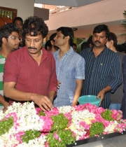 dharmavarau-subramanym-funeral-photos-11