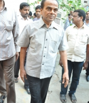 dharmavarau-subramanym-funeral-photos-12