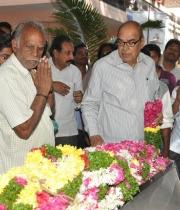dharmavarau-subramanym-funeral-photos-16